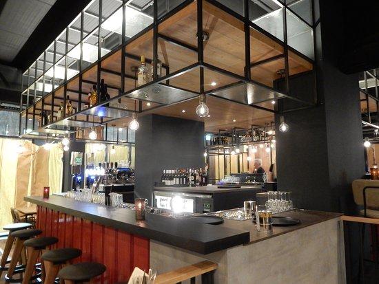 Keuken Grote Open : De open keuken van lisa de vakkoks genieten bijna nog meer dan
