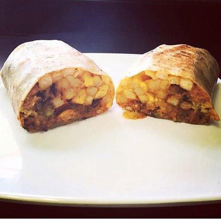 Fast Food Olivehurst Ca