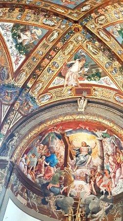 Cattedrale di Parma: 20180104_212717_large.jpg
