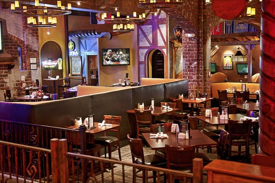 Food Restaurants In Thackerville Oklahoma