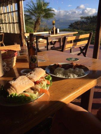 Tilaran, Costa Rica: #OutdoorActiveLife Review