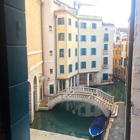 Ad Place Venice: photo2.jpg
