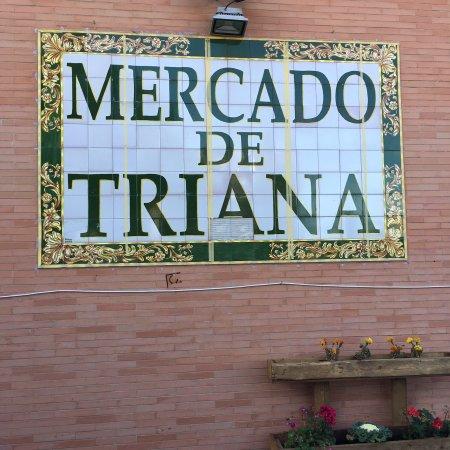 Picture of taller andaluz de cocina seville for Taller andaluz de cocina