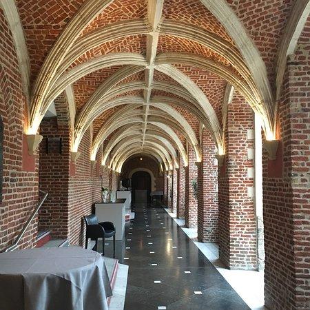 Couvent des Minimes - Alliance Lille : photo0.jpg