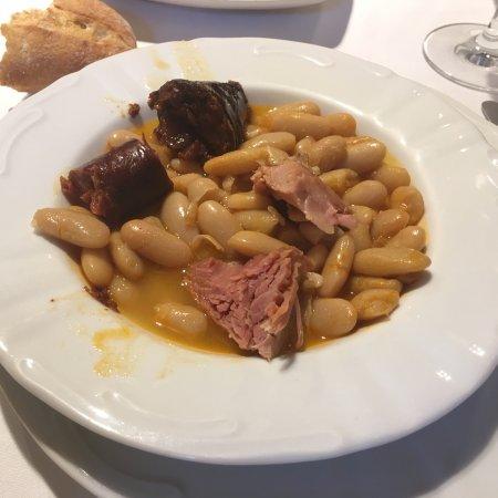 Restaurante La Máquina : photo0.jpg