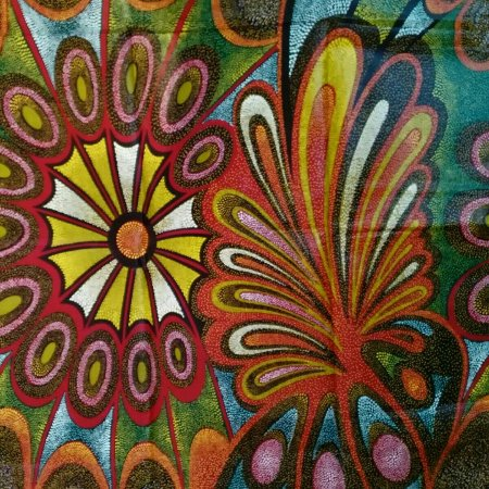 Colores del Mundo: Creaciones Tidacoly Coloresdelmundo