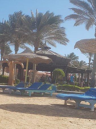 Die Besten Hotels In Marsa Alam El Quesier