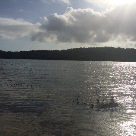Smiths Lake, Australia: photo0.jpg