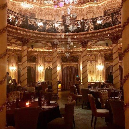 Turandot : photo0.jpg
