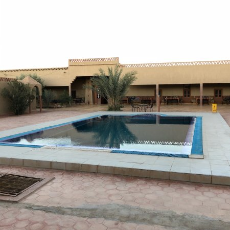 Palais des dunes: photo6.jpg