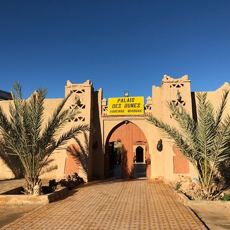 写真Palais des dunes枚