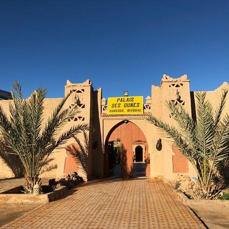 Palais des dunes: photo7.jpg