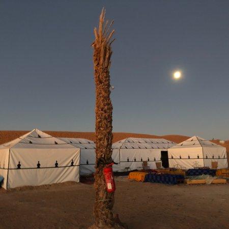 Palais des dunes: photo8.jpg