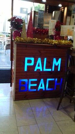 Imagen de H·TOP Palm Beach & SPA