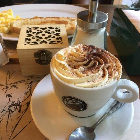 Café Mosqueto: photo0.jpg