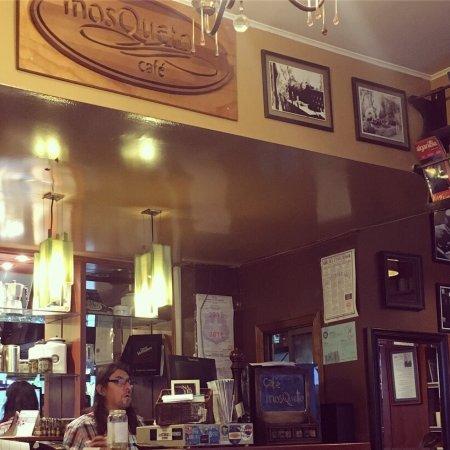 Café Mosqueto: photo1.jpg
