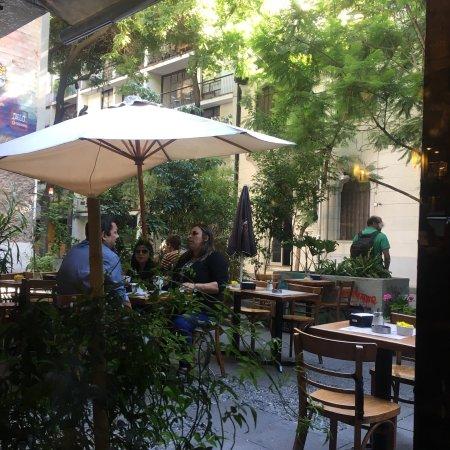 Café Mosqueto: photo2.jpg
