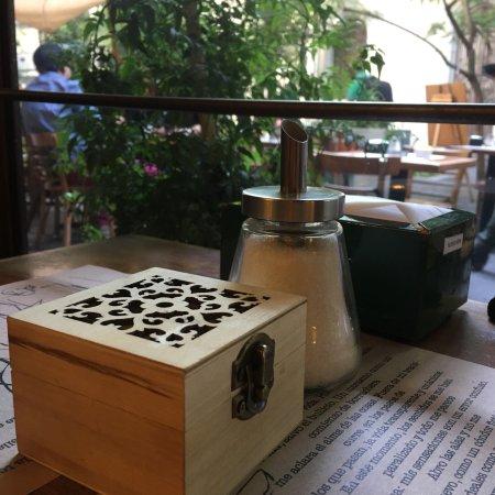 Café Mosqueto: photo3.jpg