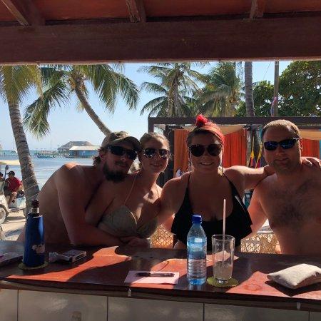 Ocean Tide Beach Resort: photo0.jpg