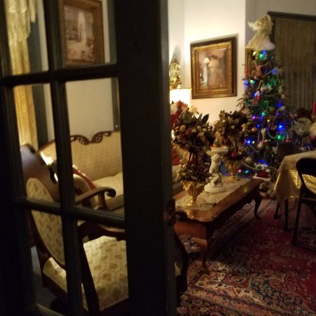 Goodbread Inn Bed and Breakfast: photo0.jpg