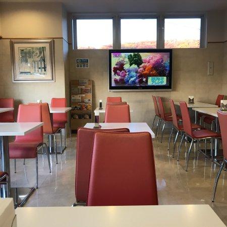 Laxio Inn: photo4.jpg