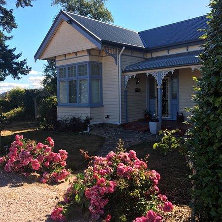 Barrington, Australia: photo0.jpg