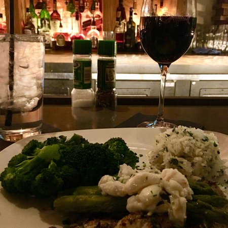Oct 29,  · Bonefish Grill, Louisville: See unbiased reviews of Bonefish Grill, rated 4 of 5 on TripAdvisor and ranked # of 1, restaurants in Louisville.4/4().