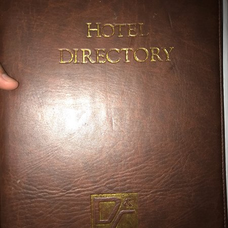 D&C hotel
