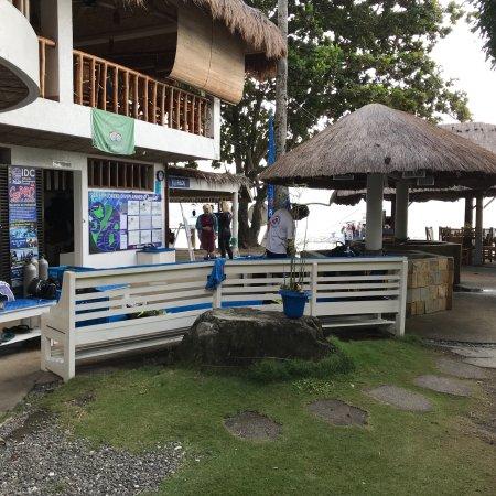 Pura Vida Beach Dive Resort Restaurant And Bar Photo2 Jpg