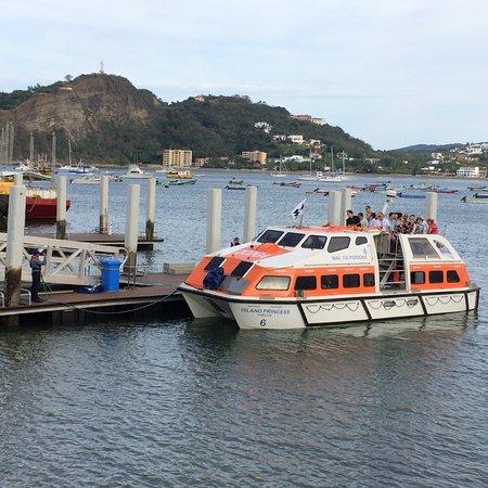 Parroquia San Pedro Apostol Rivas: Tu mejor opción en servicios de transporte privado.