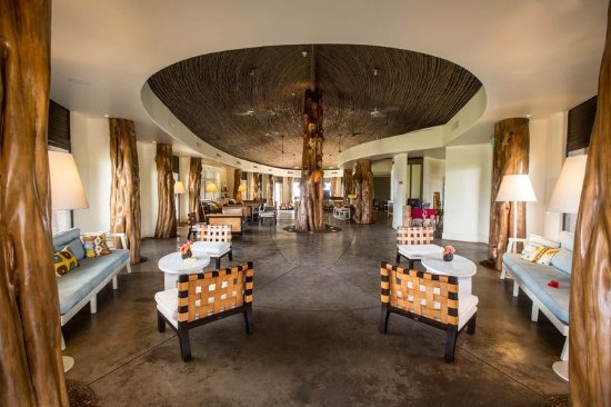 Hotel hangaroa eco village spa prices reviews hanga for Acure eco salon prices