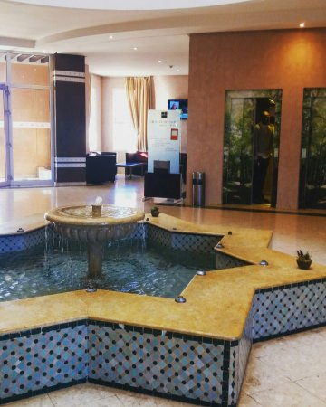 Hotel Relax Airport: IMG_20180105_000017_318_large.jpg