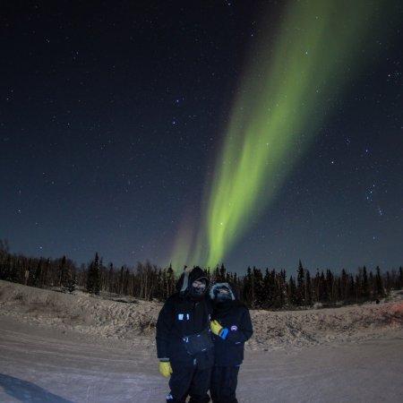 Arctic Tours Canada: photo0.jpg