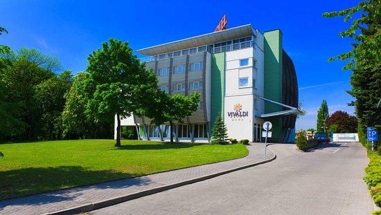 vivaldi hotel 47 5 2 updated 2019 prices reviews poznan rh tripadvisor com
