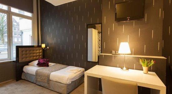 Hotel Hermitage Amsterdam Tripadvisor