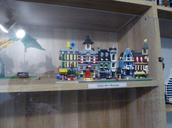 part of the lego city train picture of spike s bricks models rh tripadvisor co nz