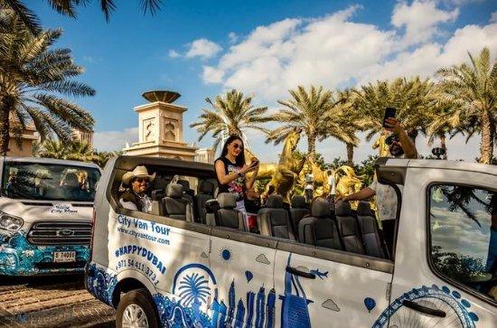 Shorexcursies, express-tour