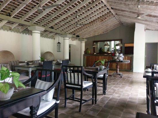 โรงแรมเดอะวัลลอวา ภาพถ่าย
