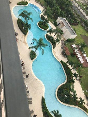 Jaco Bay Resort Condominium ภาพ