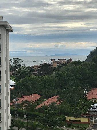Jaco Bay Resort Condominium ภาพถ่าย