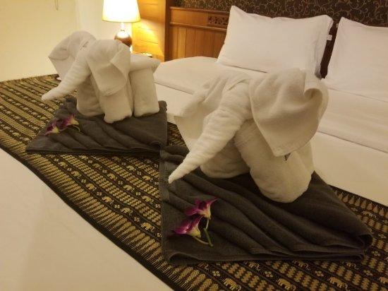 Jang Resort : 20171226_185246_large.jpg