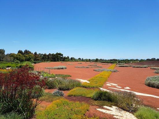 Kalorama, ออสเตรเลีย: 20180105_121648_large.jpg