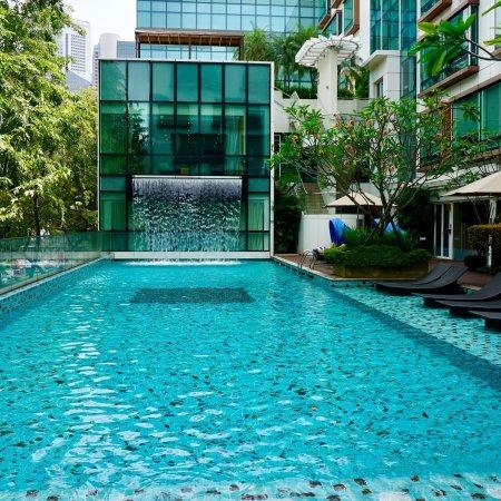 Park Regis Singapore: photo0.jpg