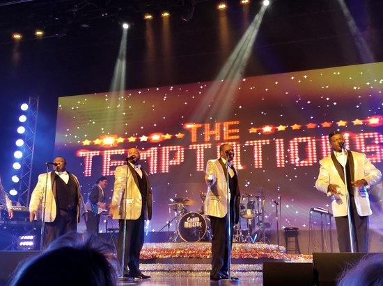 Soul Of Motown: 20171230_212515_large.jpg