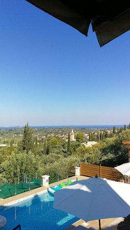 Mouzaki, Greece: IMG-20170706-WA0005_large.jpg