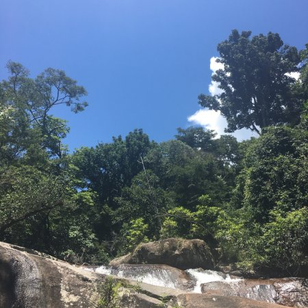 Nyanga, Zimbabwe: photo6.jpg
