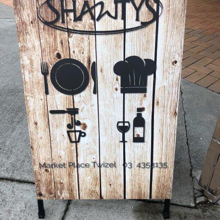 Shawty's Cafe: photo0.jpg