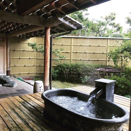 Hamanako Kanzanji Onsen Sansuikan Kinryu: photo0.jpg
