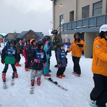 Snoqualmie Summit Ski Area: photo1.jpg