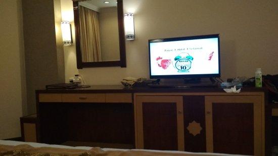 Semesta Hotel: IMG_20171231_200738_large.jpg